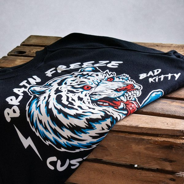 brain_freeze_bad_kitty_sweatshirt_crate_1