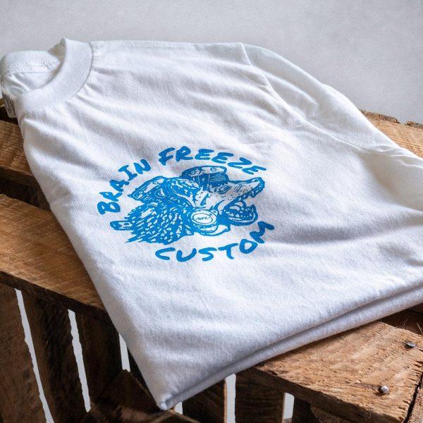 brain_freeze_hyena_tshirt_crate_1