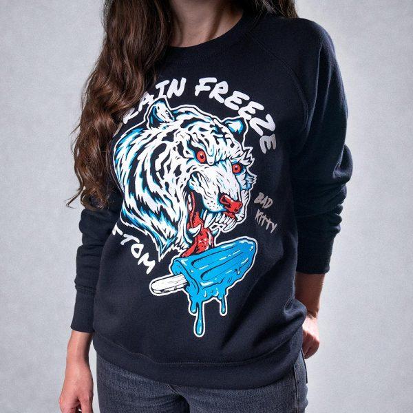 brain_freeze_unisex_bad_kitty_sweatshirt_front_3