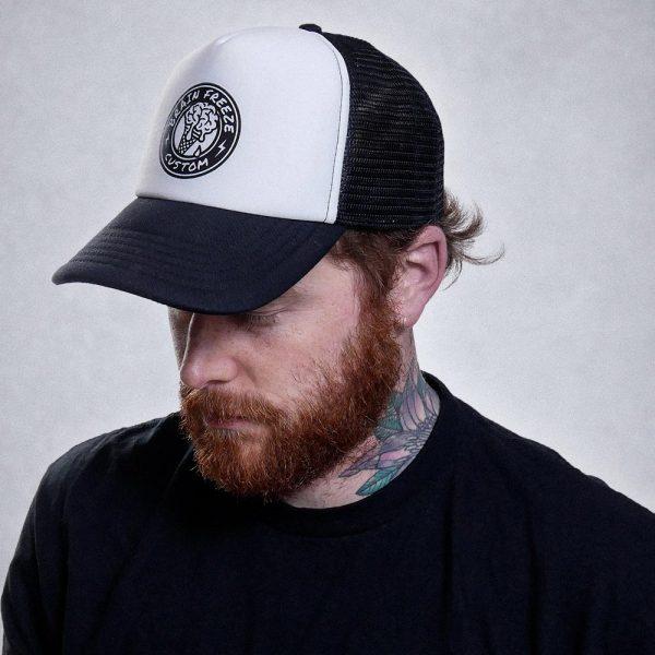 brain_freeze_trucker_hat_1