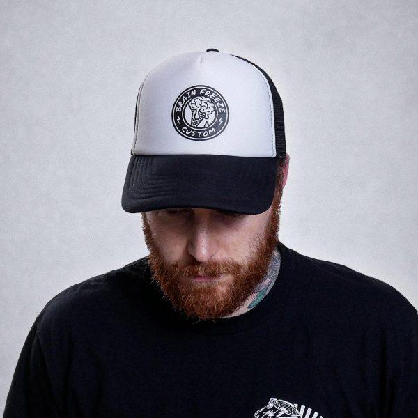 brain_freeze_trucker_hat_2