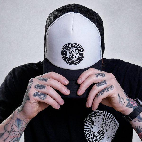 brain_freeze_trucker_hat_3