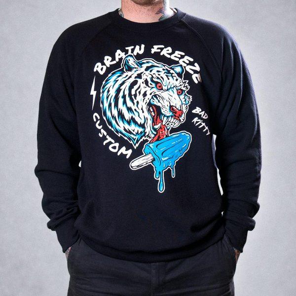 brain_freeze_unisex_bad_kitty_sweatshirt_front_2
