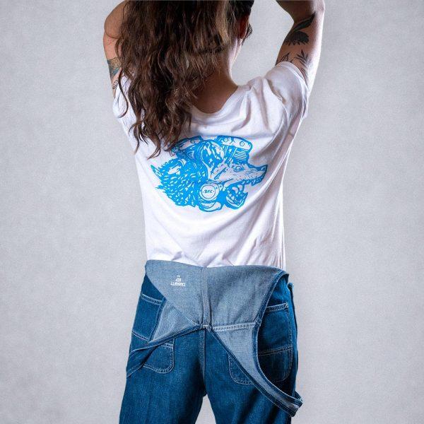 brain_freeze_womens_hyena_tshirt_back