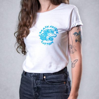 brain_freeze_womens_hyena_tshirt_front_3