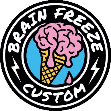 brain_freeze_custom_logo