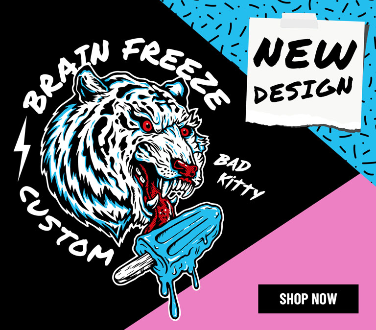 brain_freeze_banner_mobile_2