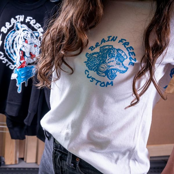 brain_freeze_womens_hyena_tshirt_shoot_1