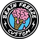 brainfreezecustom